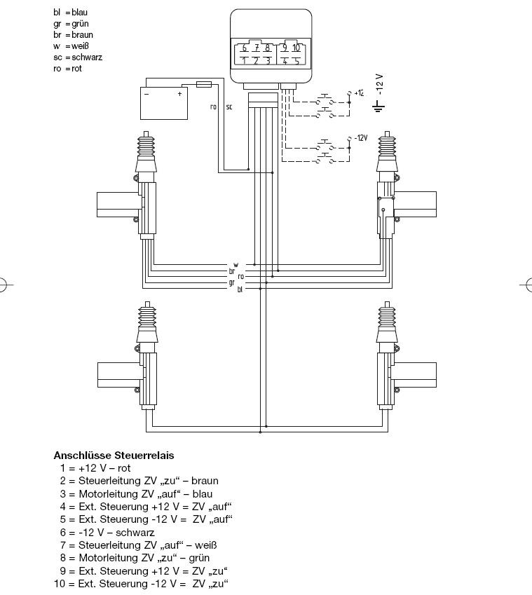 Großzügig Toyota 86120 Schaltplan Zeitgenössisch - Elektrische ...